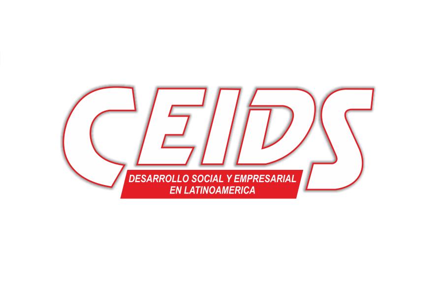 ceids2
